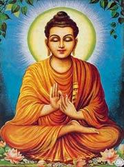 Buddhism   Religious Harmony Foundation